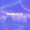 Warlock WeakAuras for World of Warcraft: The Burning Crusade